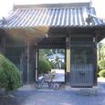 第54番札所 延命寺(えんめいじ)