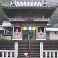第22番札所 平等寺(びょうどうじ)