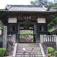 第23番札所 薬王寺(やくおうじ)
