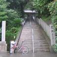 第26札所 金剛頂寺(こんごうちょうじ)